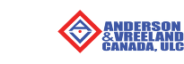 switch_partners_graphics_anderson_vreeland