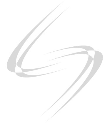switch_symbol